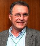 Maurício Lobo